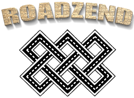 Roadzend Classic Rock and Blues